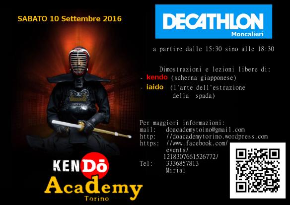 KENDO_new